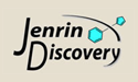 Jenrin Discovery