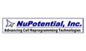 NuPotential, Inc.